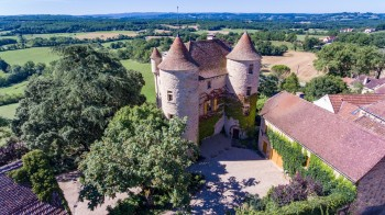View Full Details for Tarn and Garonne, SW France, , International, 1459484