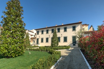 View Full Details for Near Florence, Tuscany, Italy, , International, 1460420