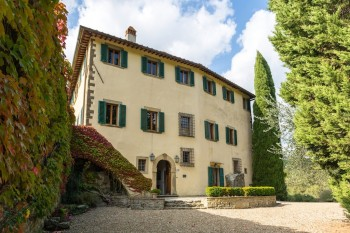 View Full Details for Greve in Chianti, Tuscany, Italy, , International, 1460421
