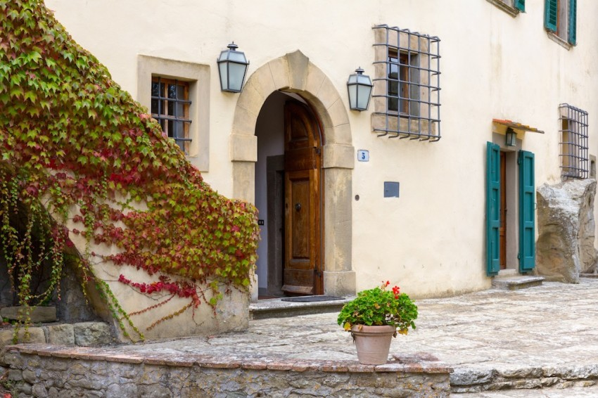 Images for Tuscany, Greve in Chianti, Tuscany