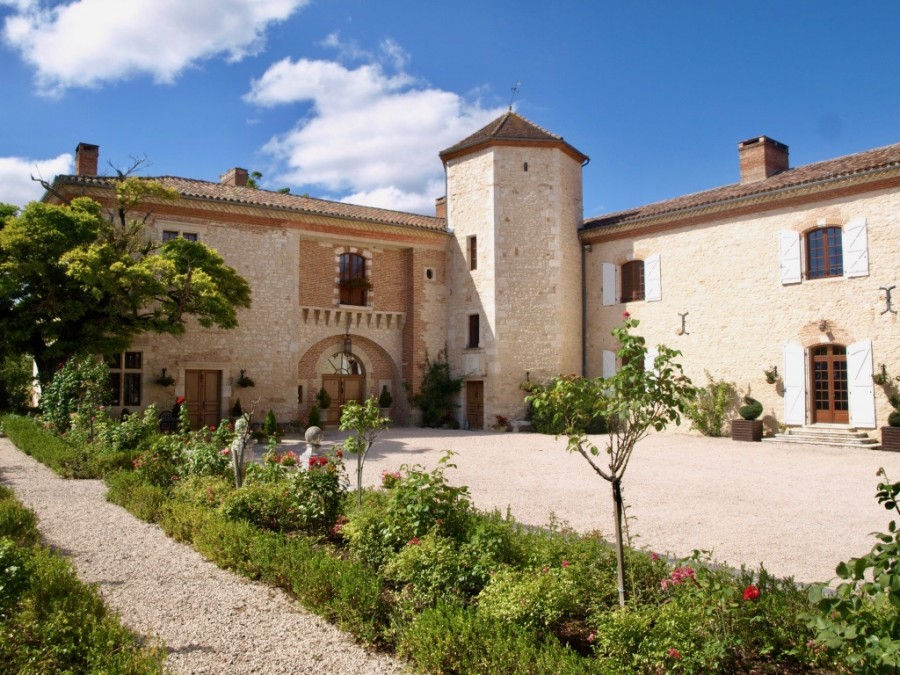 Images for Gers, Gers, Midi Pyrenees