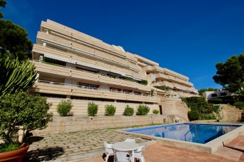 View Full Details for Cas Catala, SW Mallorca, Spain, , International, 1464061