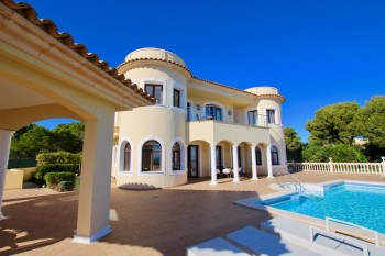 View Full Details for Cap Falco, SW Mallorca, Spain, , International, 1465060