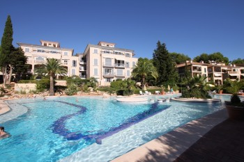 View Full Details for Bendinat, SW Mallorca, Spain, , International, 1465503