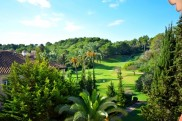Images for Bendinat Golf, Bendinat, SW Mallorca