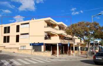 View Full Details for Portals Nous, SW Mallorca, Spain, , International, 1467555