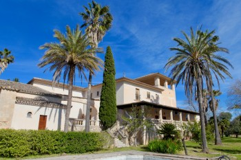 View Full Details for Santa Margalida, NE Mallorca, Spain, , International, 1474774