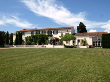 View Full Details for Aude, Languedoc-Roussillon, SW France, , International, 1476485