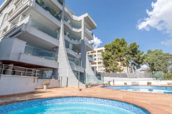 View Full Details for Paseo Maritimo, Palma, Mallorca, Spain, , International, 1479761