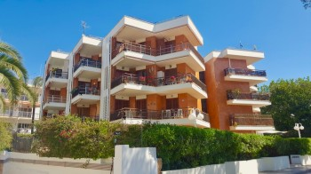 View Full Details for Palma Nova, SW Mallorca, Spain, , International, 1482072