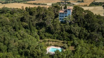 View Full Details for Aude, SW France, , International, 1491894