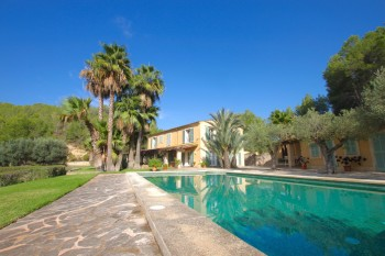 View Full Details for Felanitx, SE Mallorca, Spain, , International, 1491895
