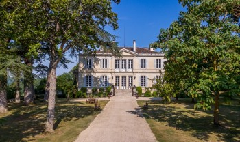 View Full Details for Gers, Midi Pyrenees, SW France, , International, 1491896