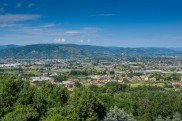 Images for Lucca, Lucca, Tuscany