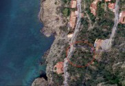 Images for Cala Llamp, Cala Llamp, Puerto Andratx, SW Mallorca