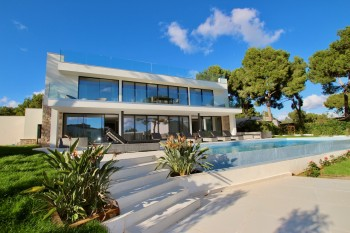 View Full Details for Sol de Mallorca, SW Mallorca, Spain, , International, 1497551