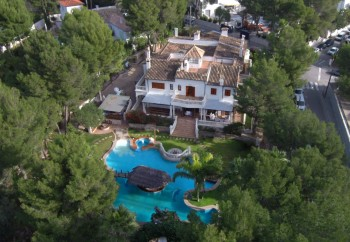 View Full Details for Portals Nous, SW Mallorca, Spain, , International, 1502197