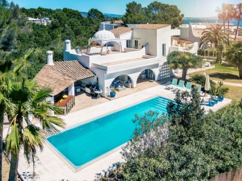 View Full Details for Sol de Mallorca, SW Mallorca, Spain, , International, 1505401