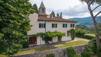 View Full Details for Fiesole - Florence, Tuscany, Italy, , International, 1505490
