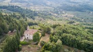 Images for Fiesole, Fiesole - Florence, Tuscany