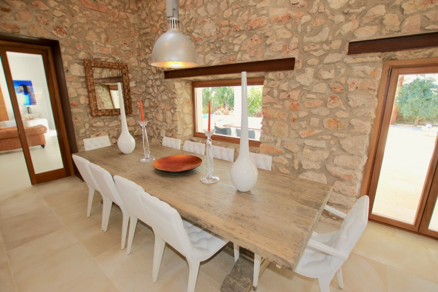 Images for Calle Mofares, Calvia Village, SW Mallorca