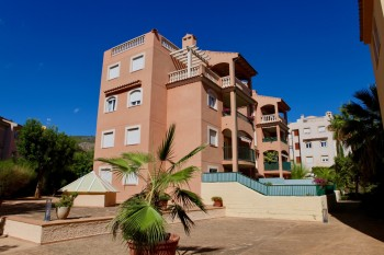 View Full Details for Son Caliu, SW Mallorca, Spain, Spain, , International, 1519146