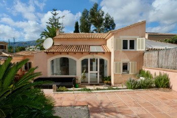 View Full Details for Old Bendinat, SW Mallorca, Spain, , International, 1519148
