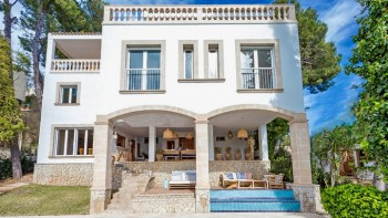 View Full Details for Cas Catala, SW Mallorca, Spain, , International, 1519435