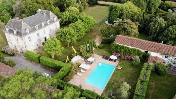 View Full Details for Occitanie, Haute-Garonne, SW France, , International, 1519437