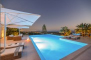 Images for Anchorage Hills, Anchorage Hills, Bendinat, SW Mallorca