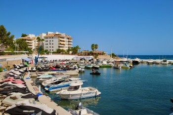 View Full Details for Palma Nova, SW Mallorca, Spain, , International, 1519526