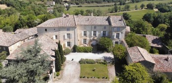 View Full Details for Lauragais, Aude, SW France, , International, 1519527