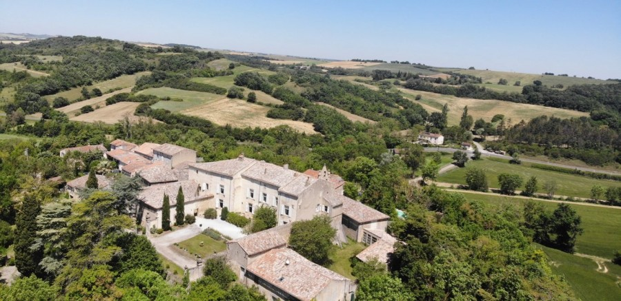 Images for Lauragais, Lauragais, Aude