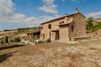 View Full Details for Volterra, Tuscany, Italy, , International, 1519528