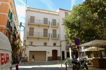 View Full Details for Palma City Centre, Mallorca, Spain, , International, 1520303