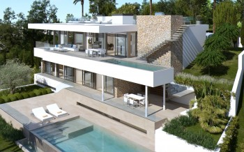 View Full Details for Santa Ponsa, SW Mallorca, Spain, , International, 1520304