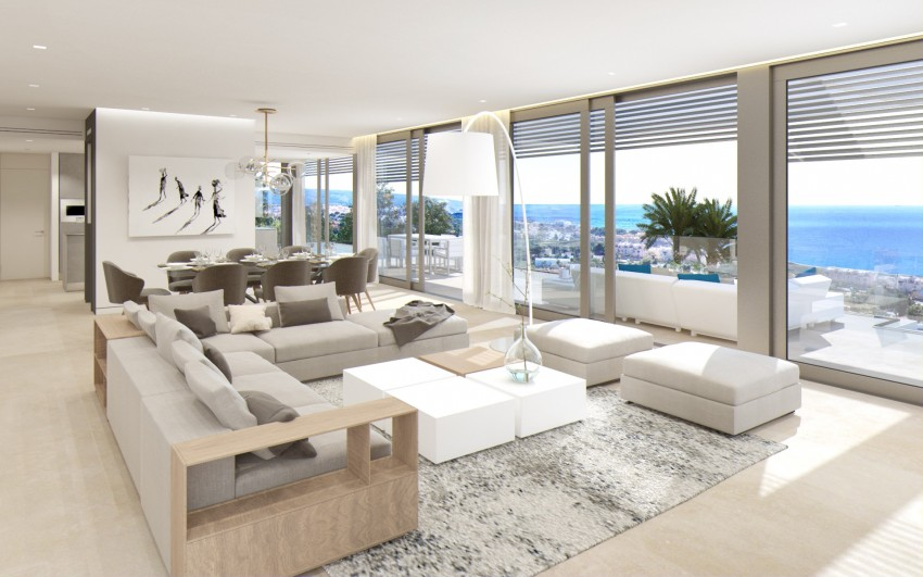 Images for 55, Santa Ponsa, SW Mallorca