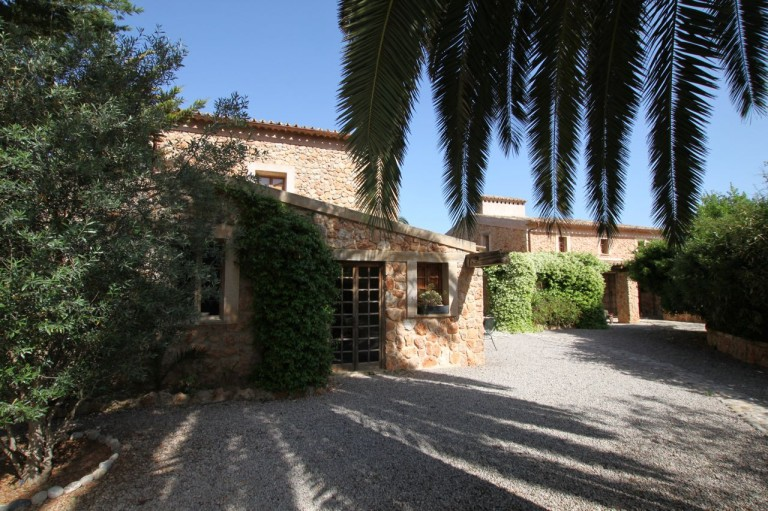 View Full Details for Santa Maria, Central Mallorca, , International, 152605