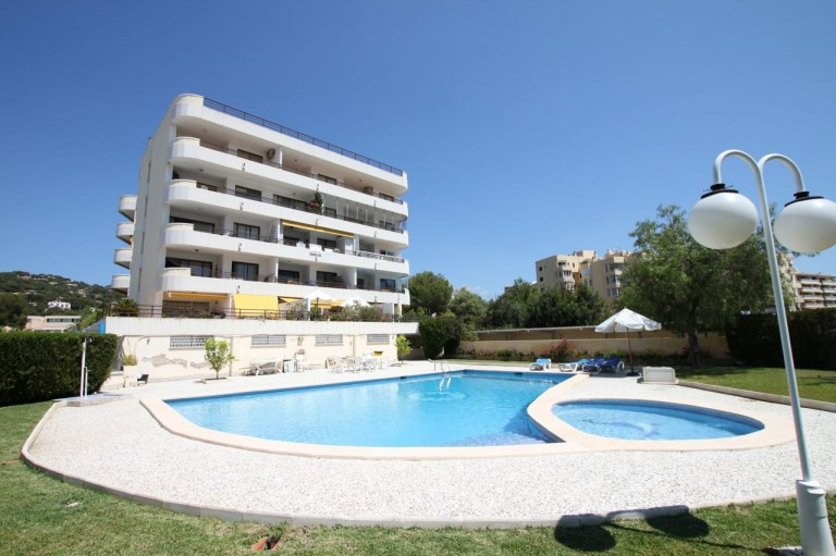 View Full Details for Puerto Portals, South West Mallorca, , International, 152740