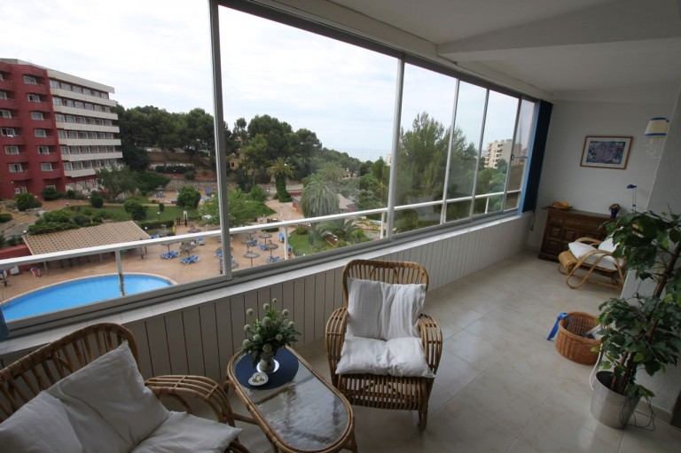 View Full Details for Portals Nous, South West Mallorca, , International, 152742