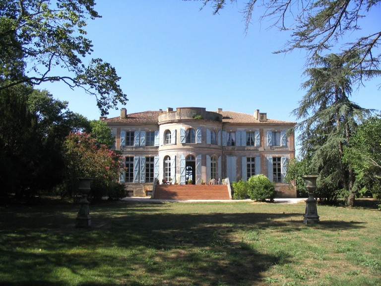 View Full Details for Gers, Midi Pyrenees, S W France, , International, 152743