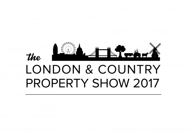 The London & Country Property Show