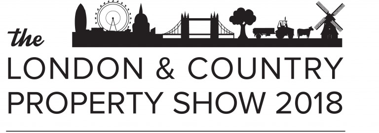 The London & Country Property Show 2018