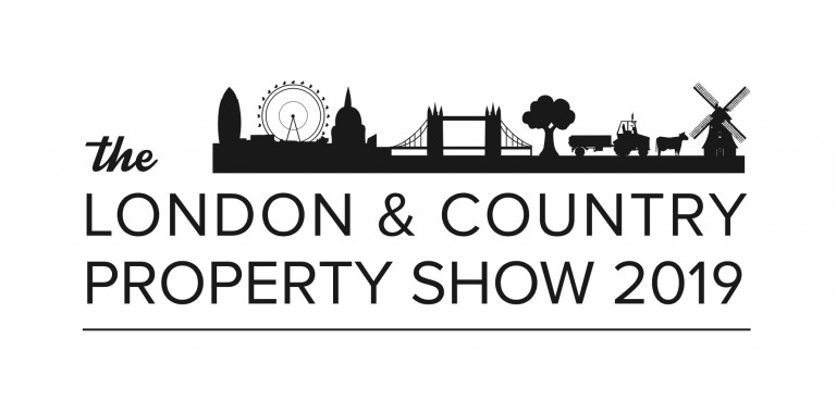 The London & Country Property Show 2019